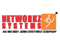 networkzsystems
