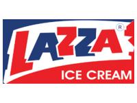 lazza-icecreams-logo