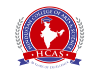 hindustan-college-of-arts-and-science